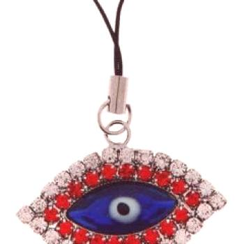 Eye of Fatima - staroveký amulet